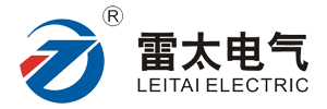 Shanghai Leitai Electric Co., Ltd